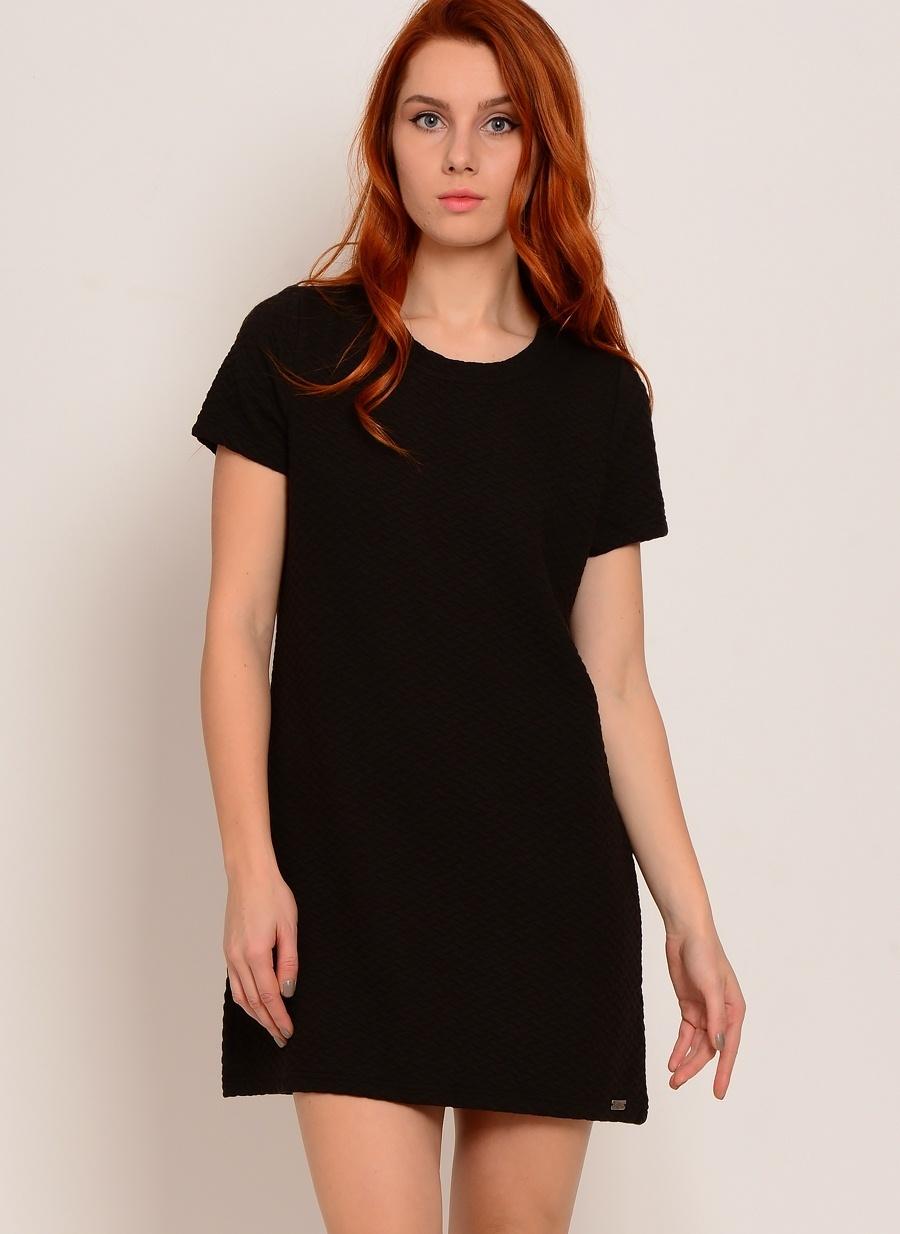 Kadın Bellfield Elbise